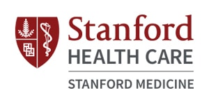 Standford Health Logo