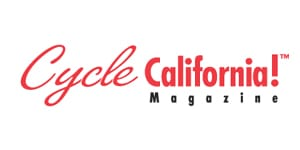 cycle california logo