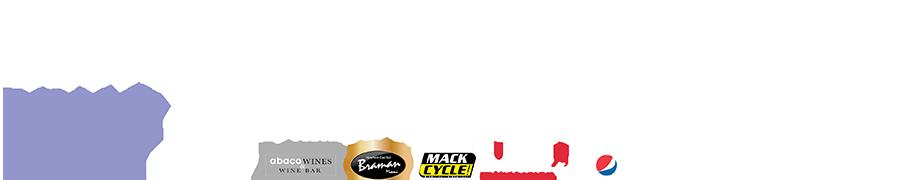Best Buddies Challenge Miami Logo